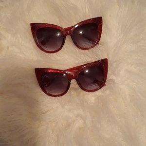 NEW - Sunglasses!!!